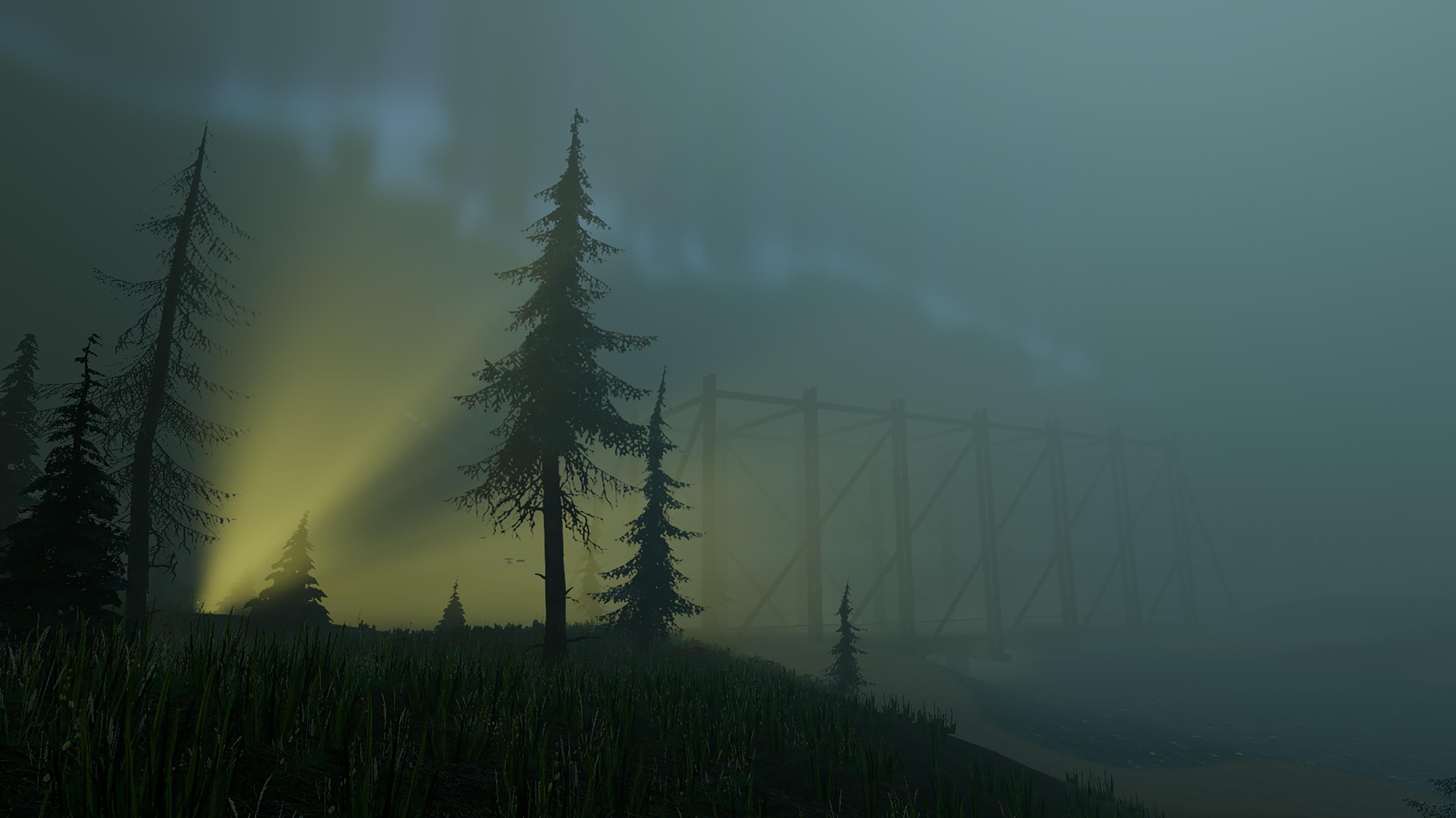 Скриншот №7 к Titan Chaser