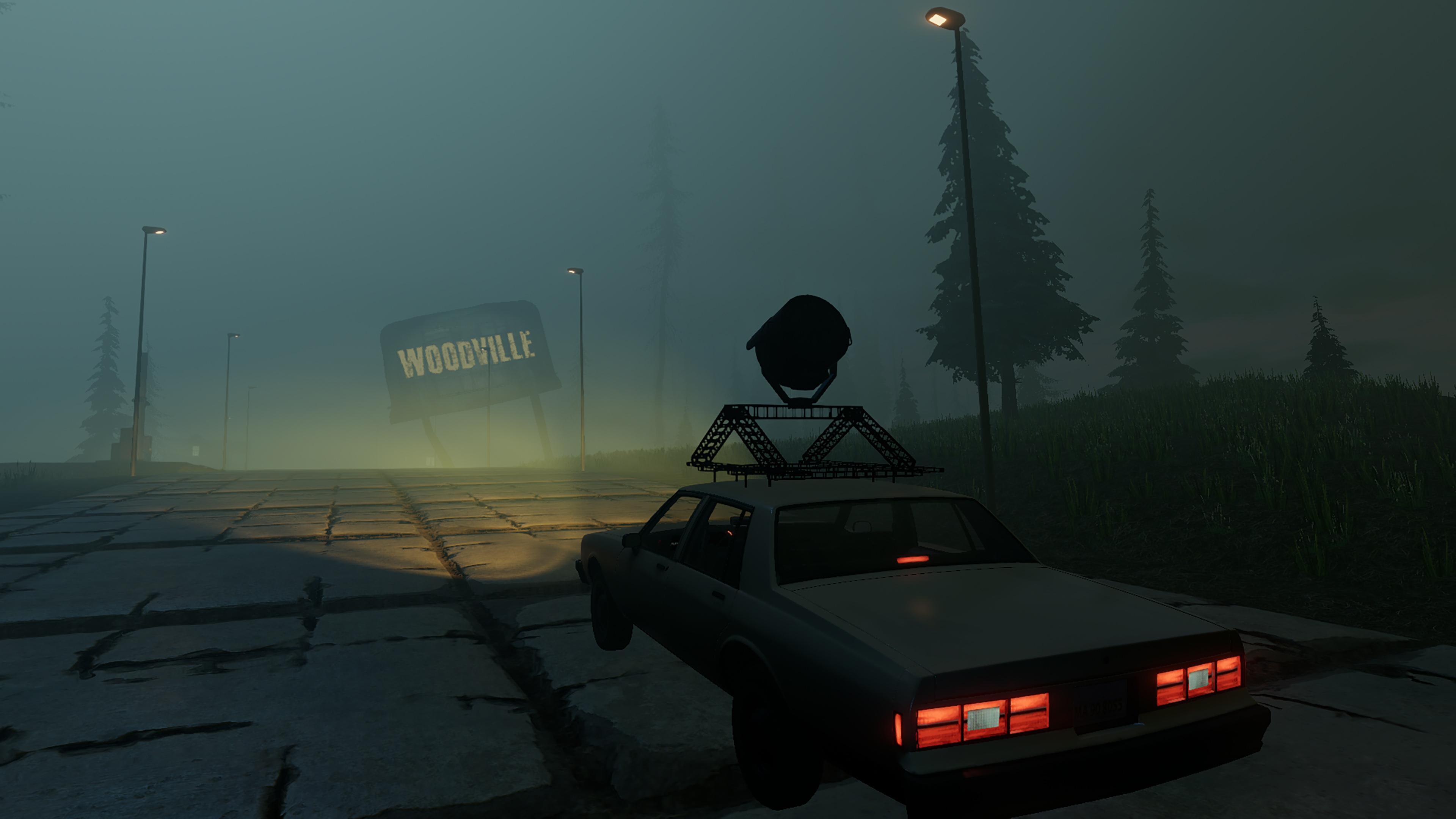 Скриншот №6 к Titan Chaser