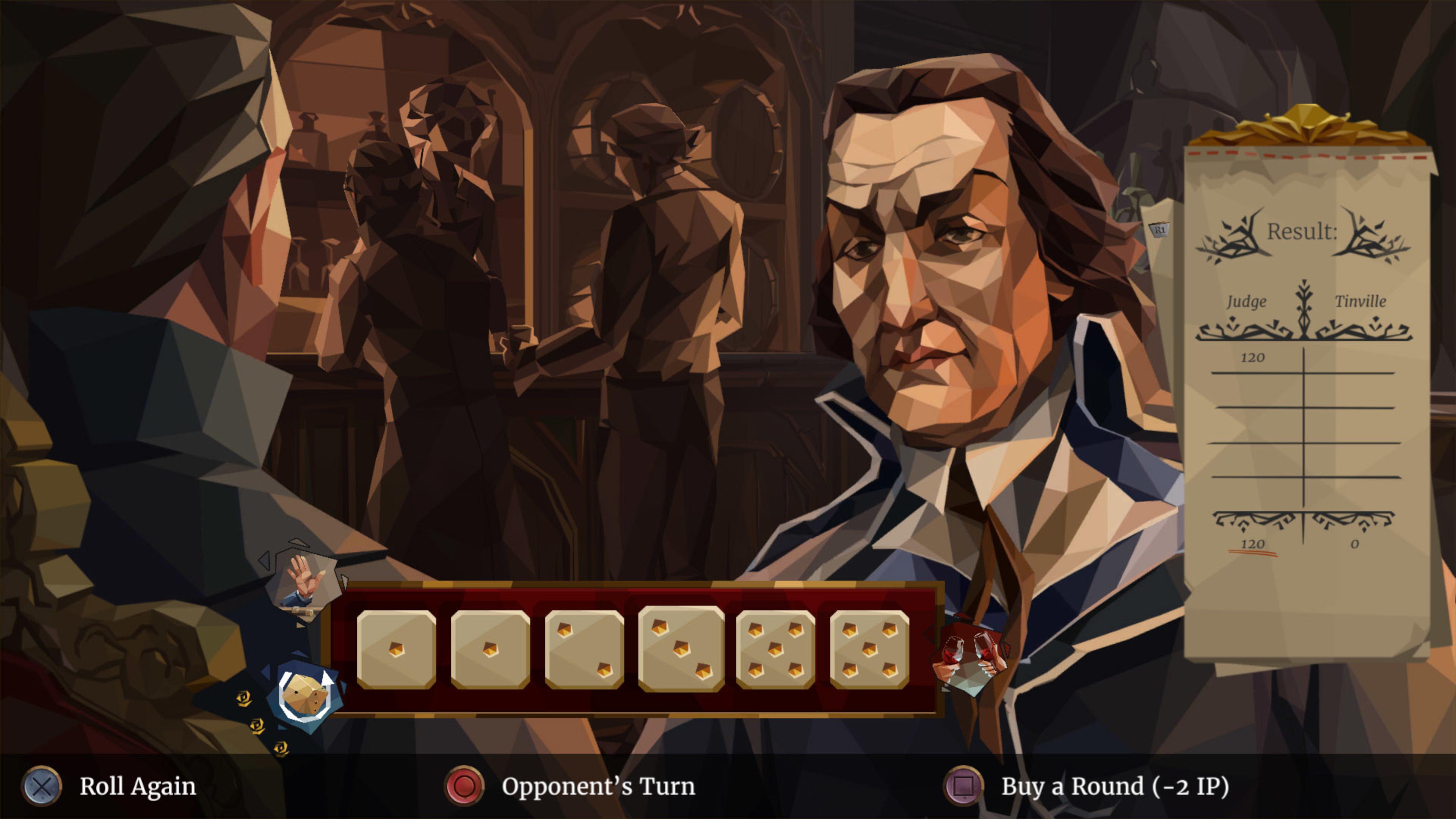 Скриншот №8 к Historical Trilogy