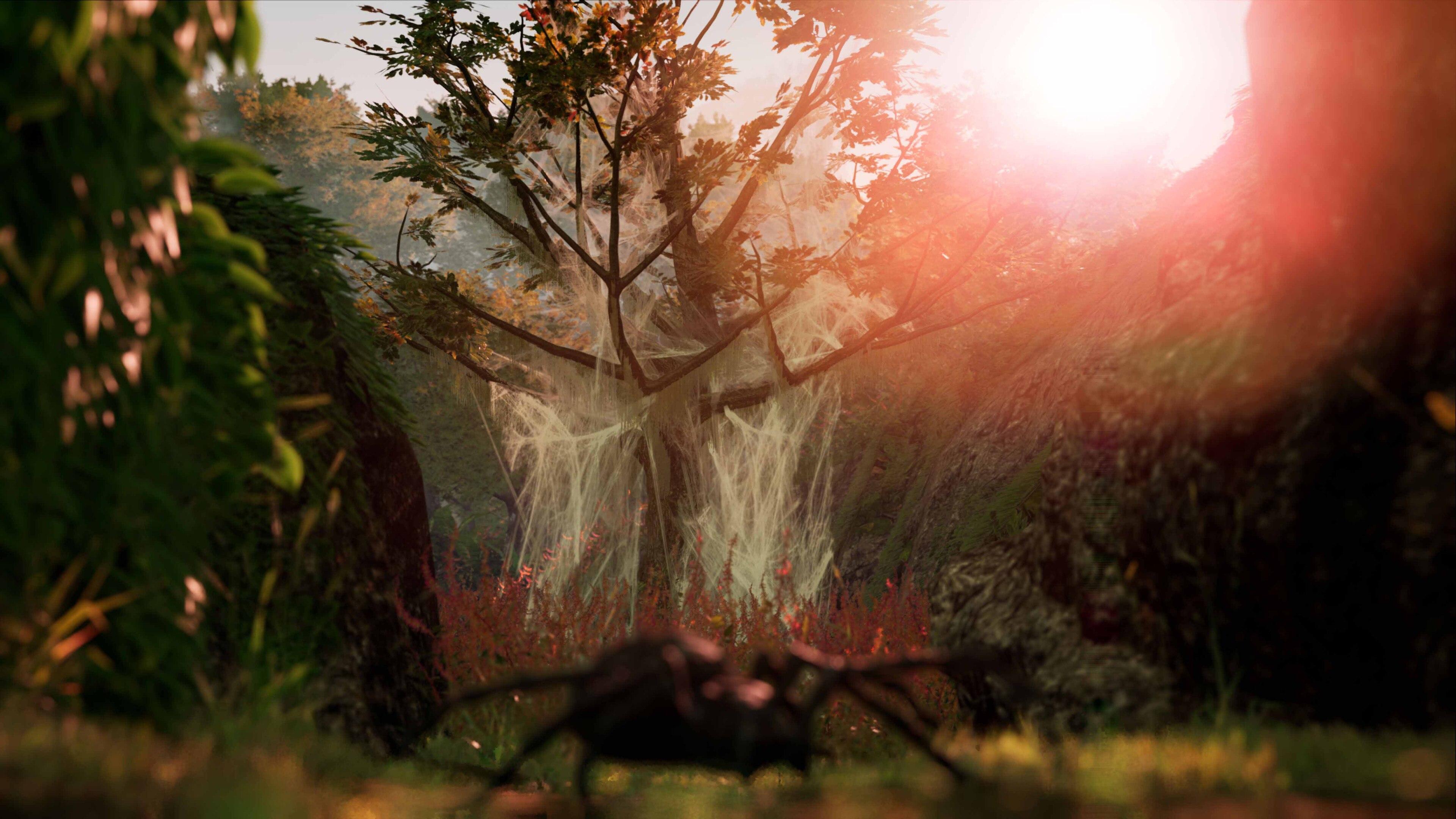 Скриншот №9 к AWAY The Survival Series