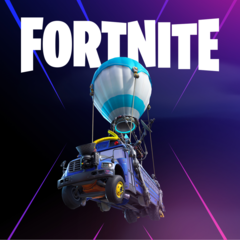 Fortnite: Save the World - Standard Founder's Pack on PS4 | Official