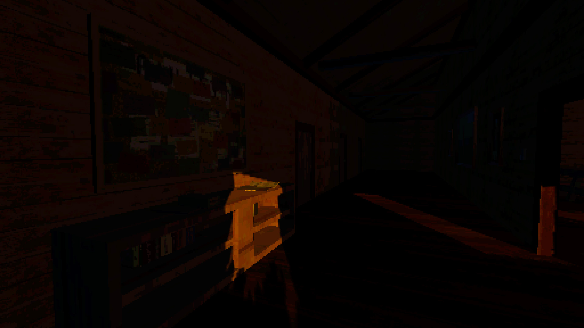 Скриншот №9 к Sagebrush