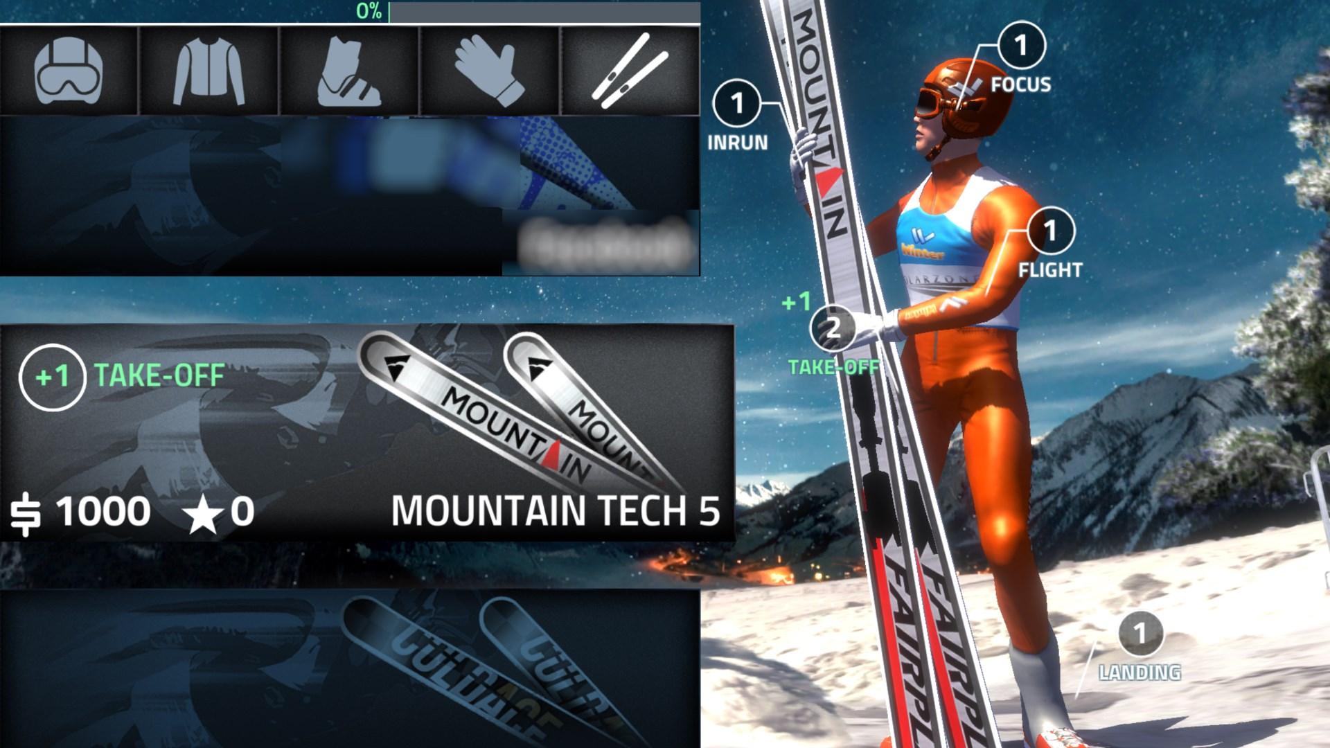 Banner do game MotoGP 19 para PS4