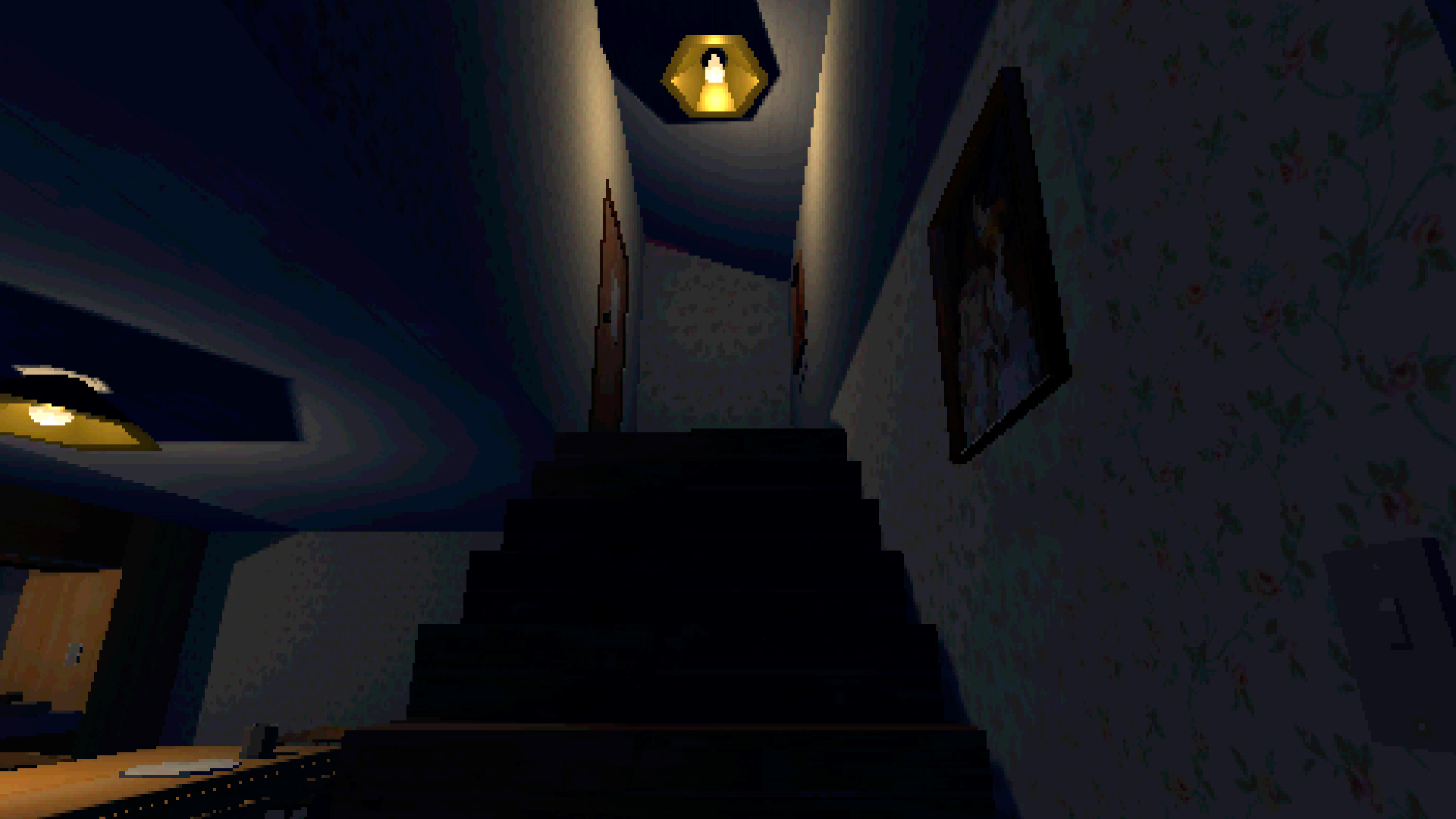 Скриншот №8 к Sagebrush