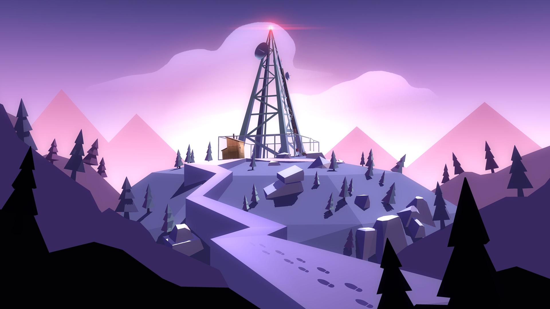 Скриншот №1 к Agent A - игра под прикрытием