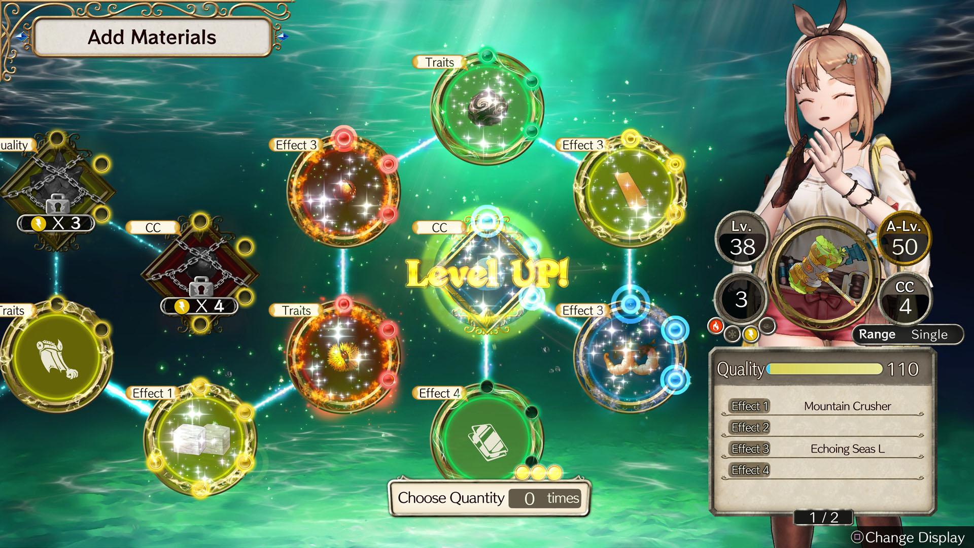 Atelier Ryza: Digital Deluxe Edition