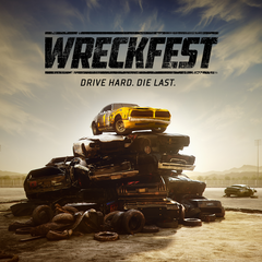 Wreckfest Ps4 Price History Ps Store Canada