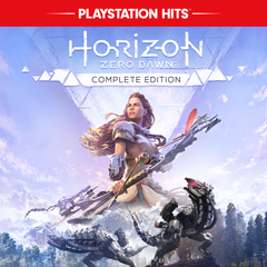 PlayStation 4 Games Deals in Official Store and Retailers • PSprices