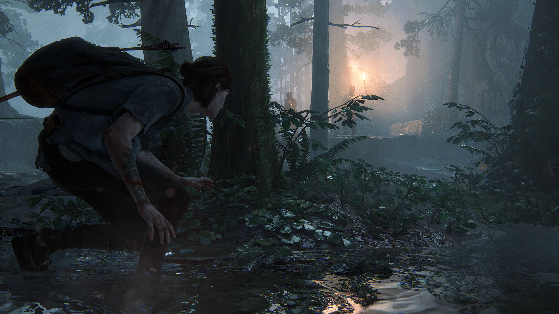 The Last Of Us 2 Free CD Key 2