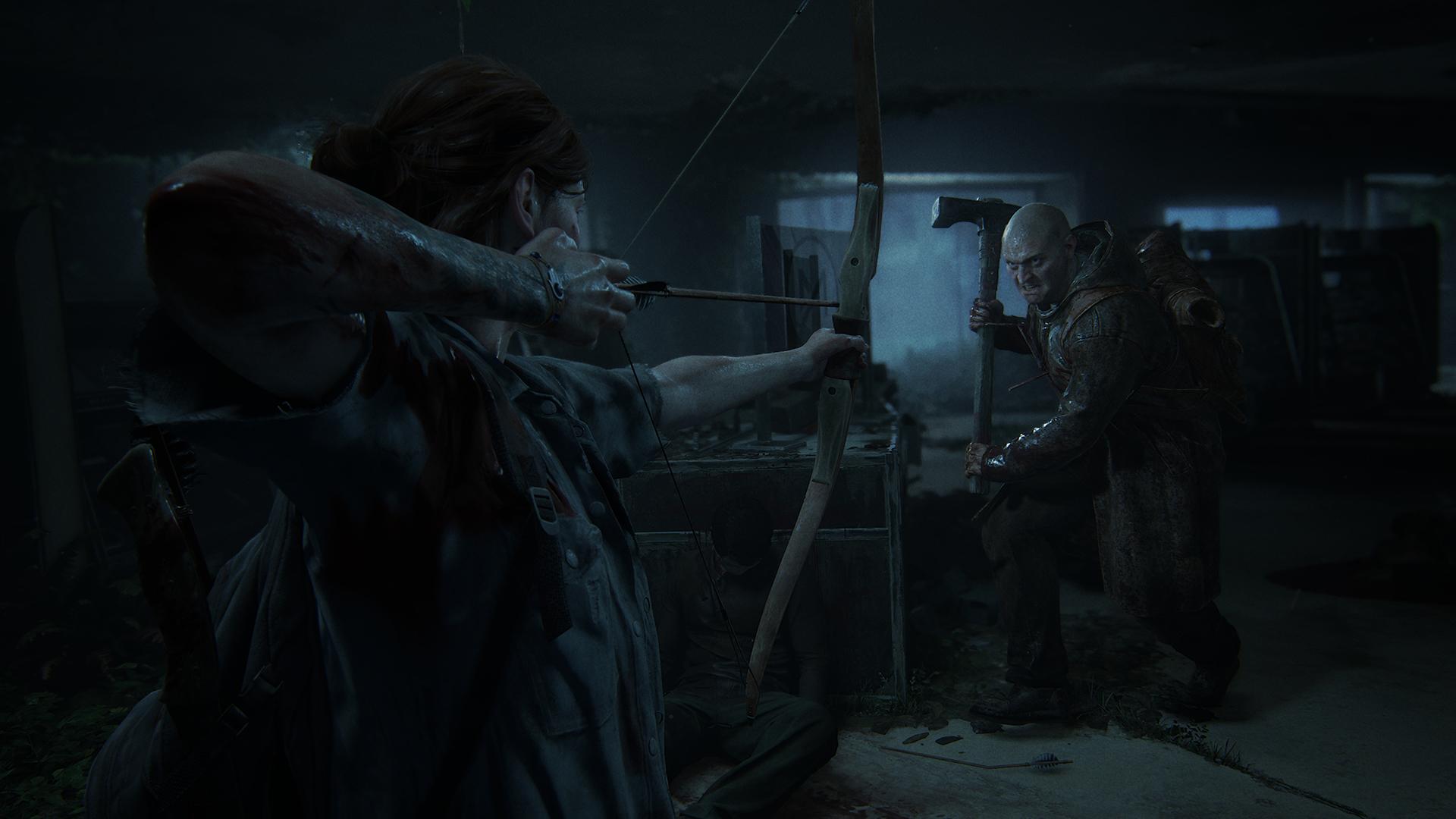 The Last of Us 2: começa pré-venda no Brasil com 20% de descontos 2