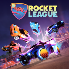 Get 50% off Rocket League for PS4 [Jul 23] • PSprices USA