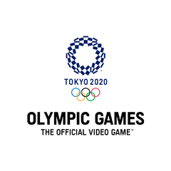 Olympic Games 2020.Olympic Games Tokyo 2020 The Official Video Game On Ps4