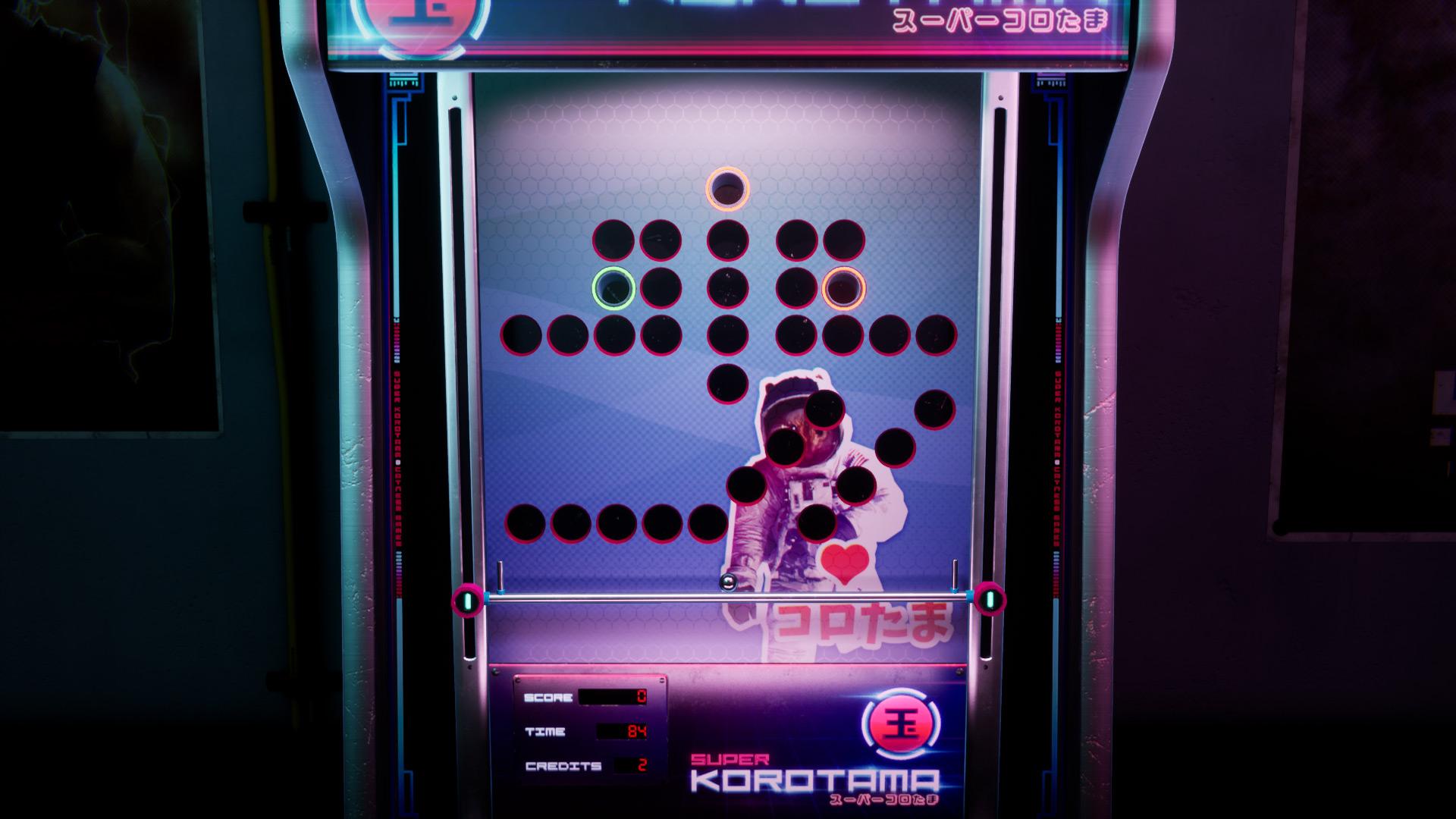 Super Korotama — Koro Edition