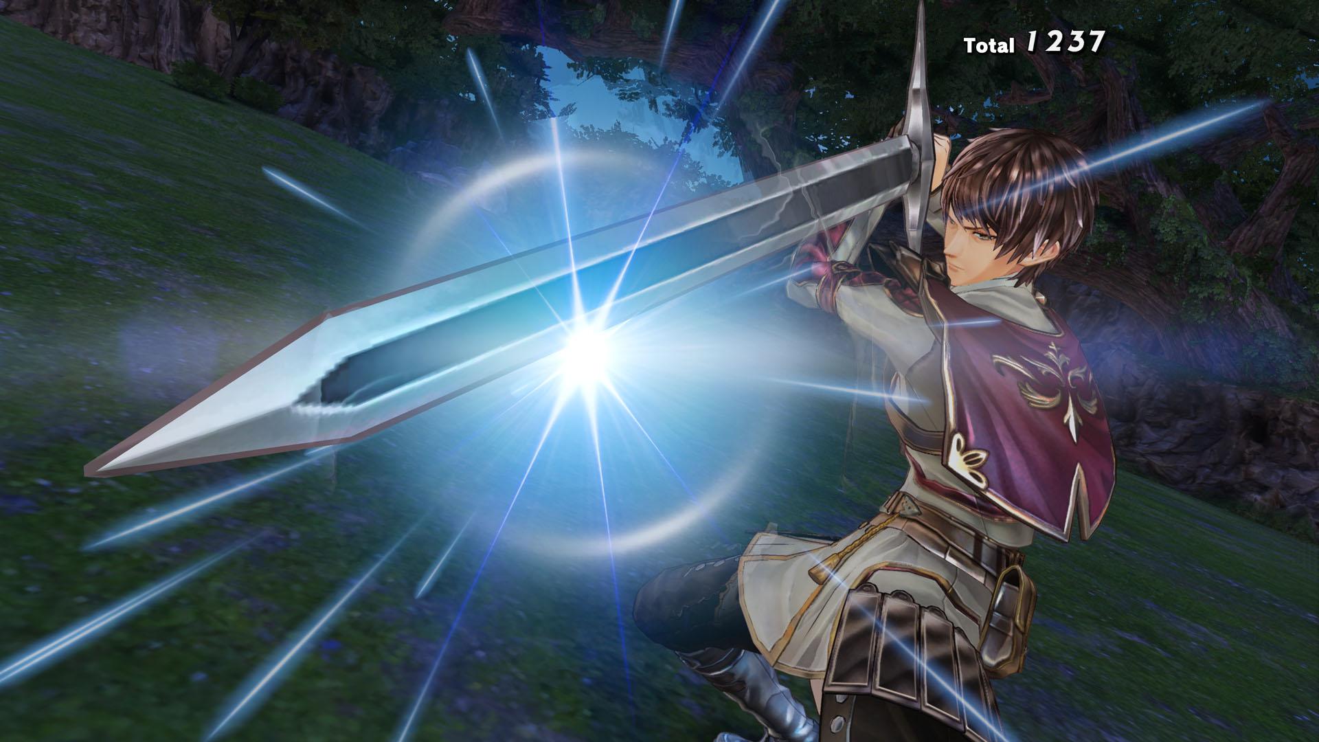 Atelier Lulua ~The Scion Of Arland~ Digital Deluxe Edition
