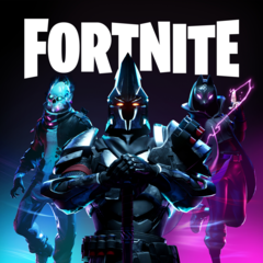 Fortnite on PS4 | Official PlayStation™Store Canada