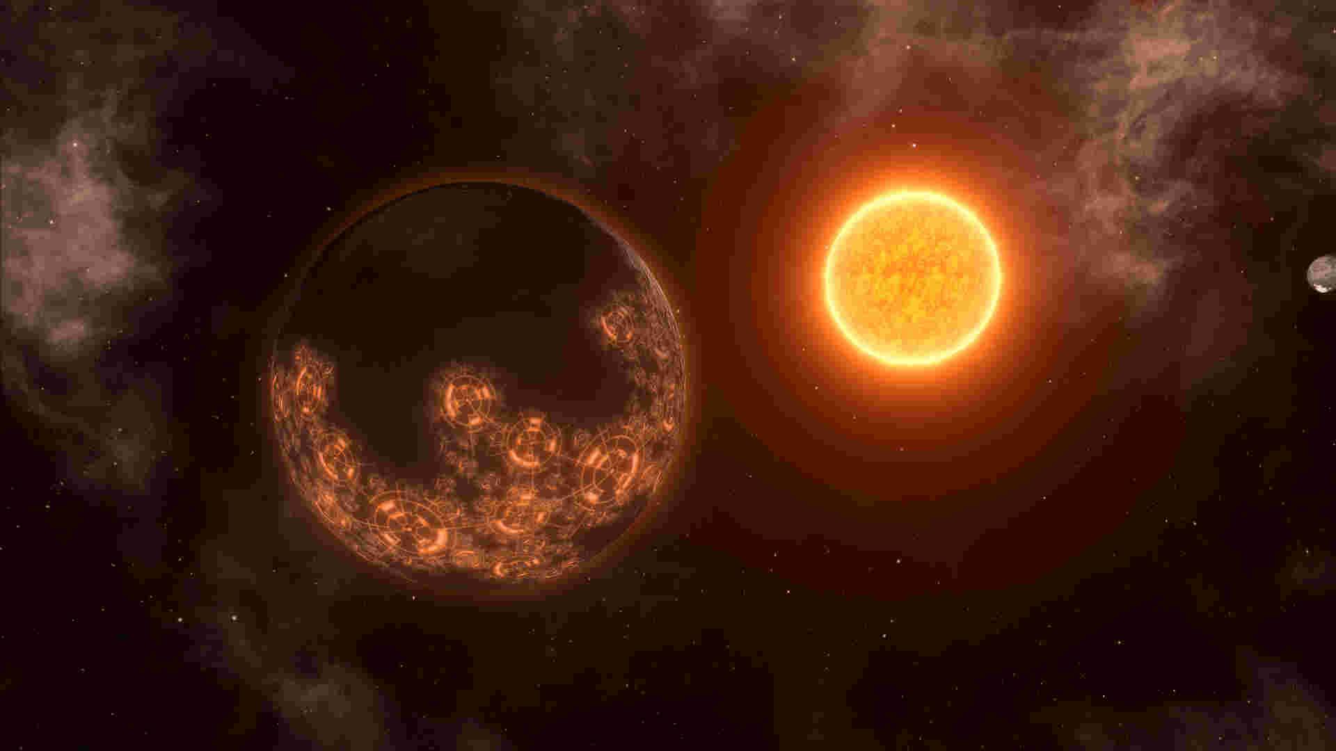 Скриншот №4 к Stellaris Console Edition Expansion Pass Two