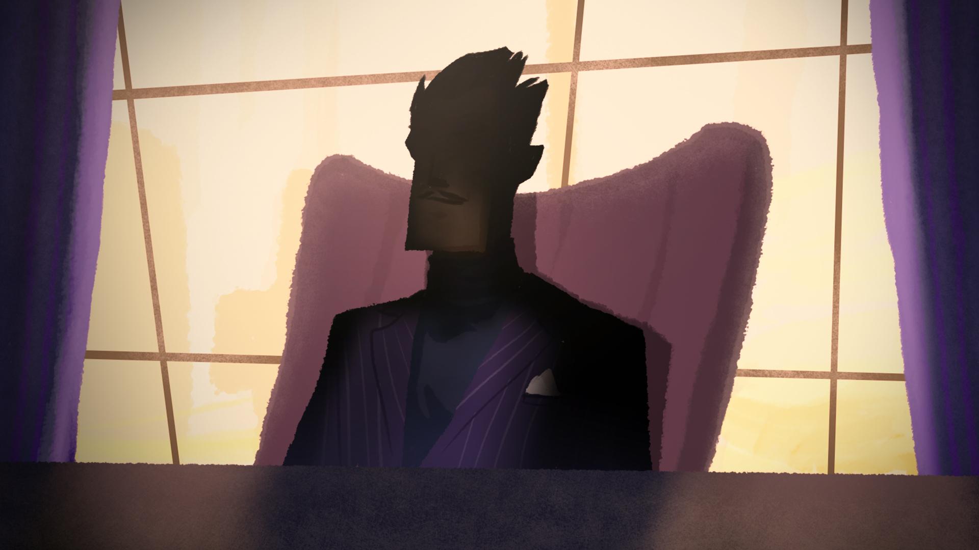 Скриншот №3 к Agent A - игра под прикрытием