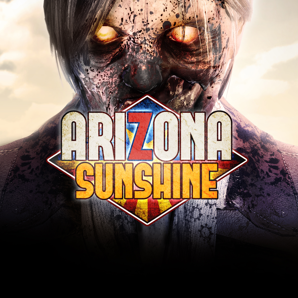 Arizona Sunshine®
