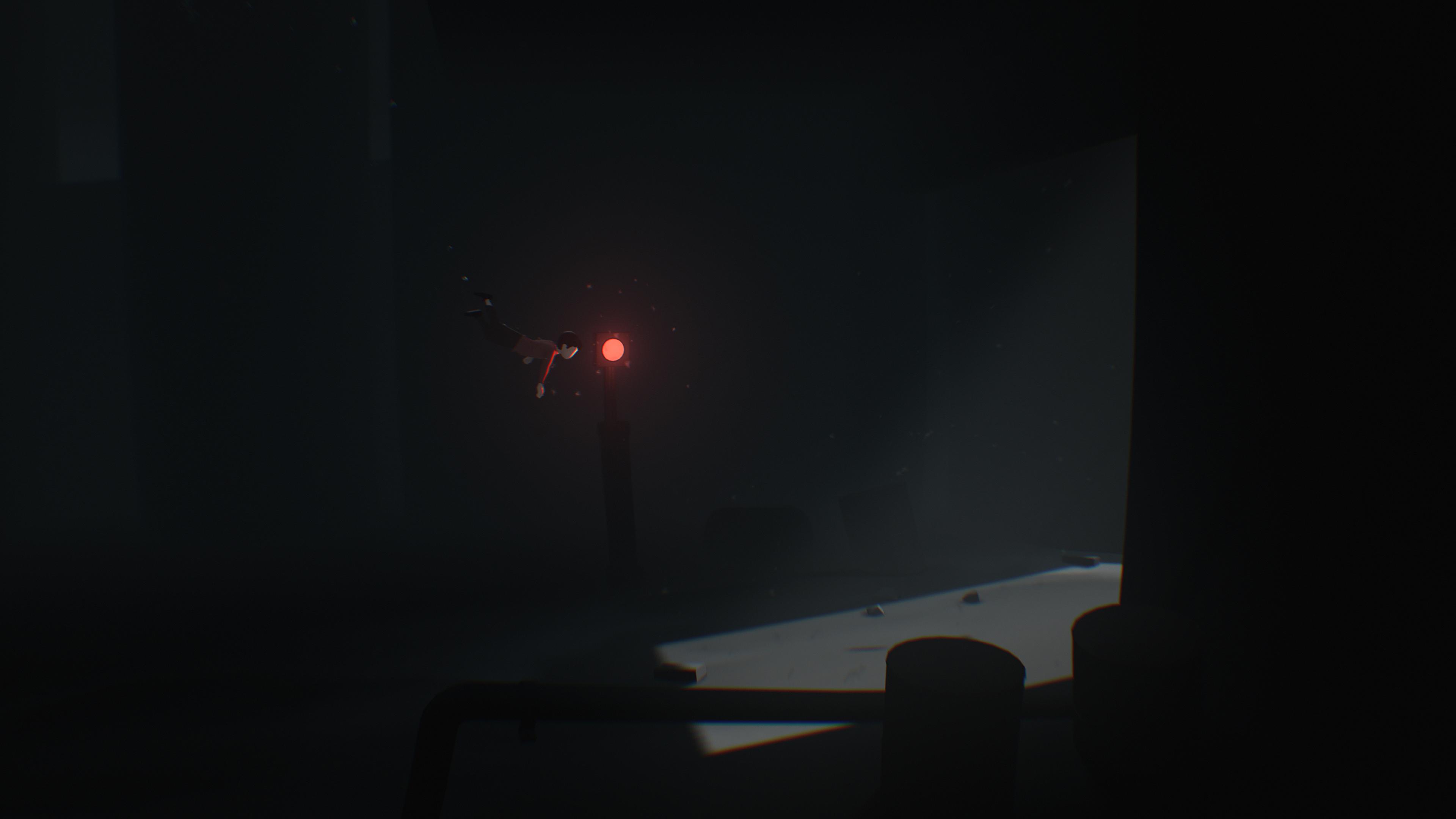 Скриншот №3 к INSIDE