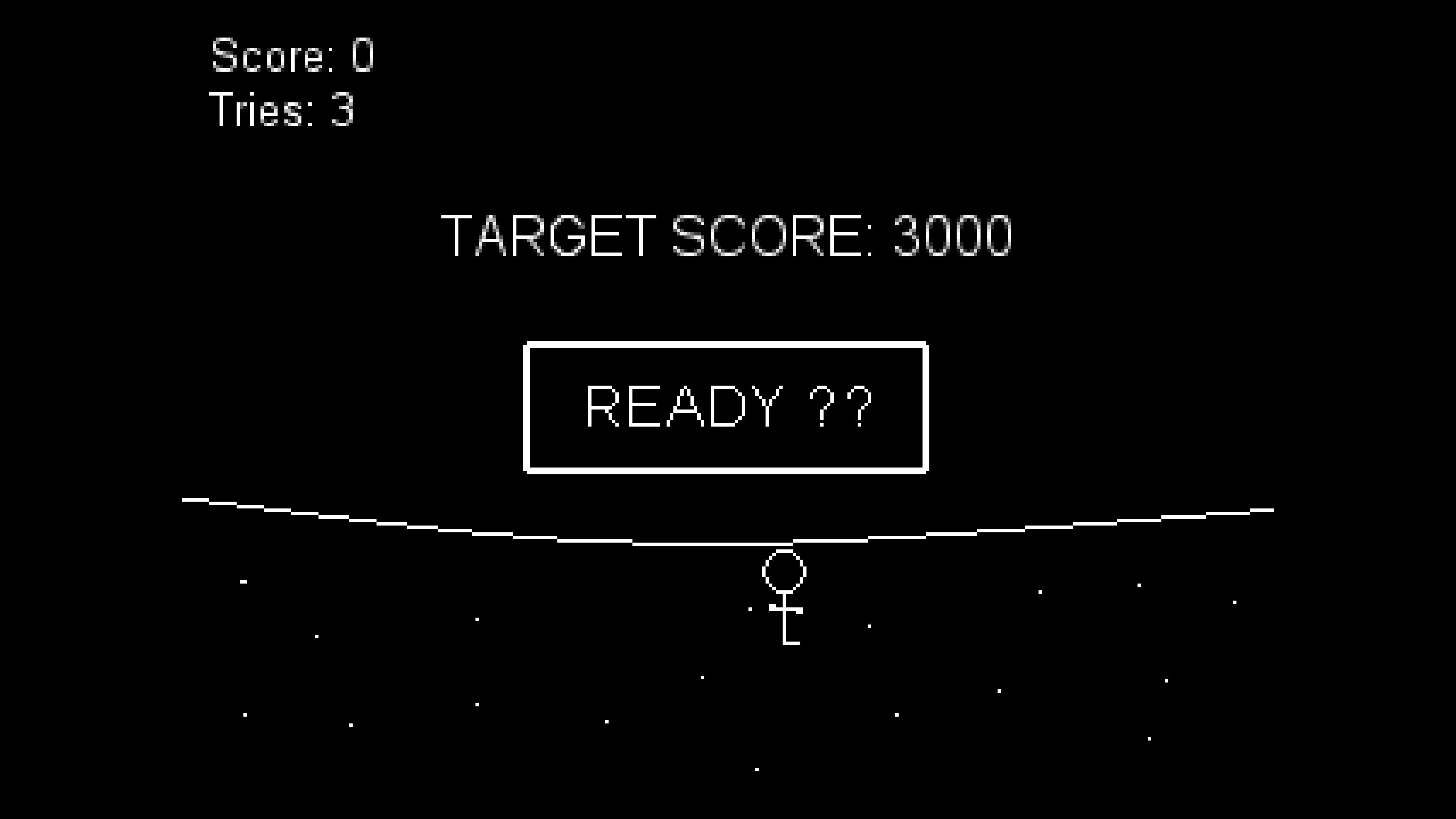 Скриншот №5 к Avoid Them - Breakthrough Gaming Arcade