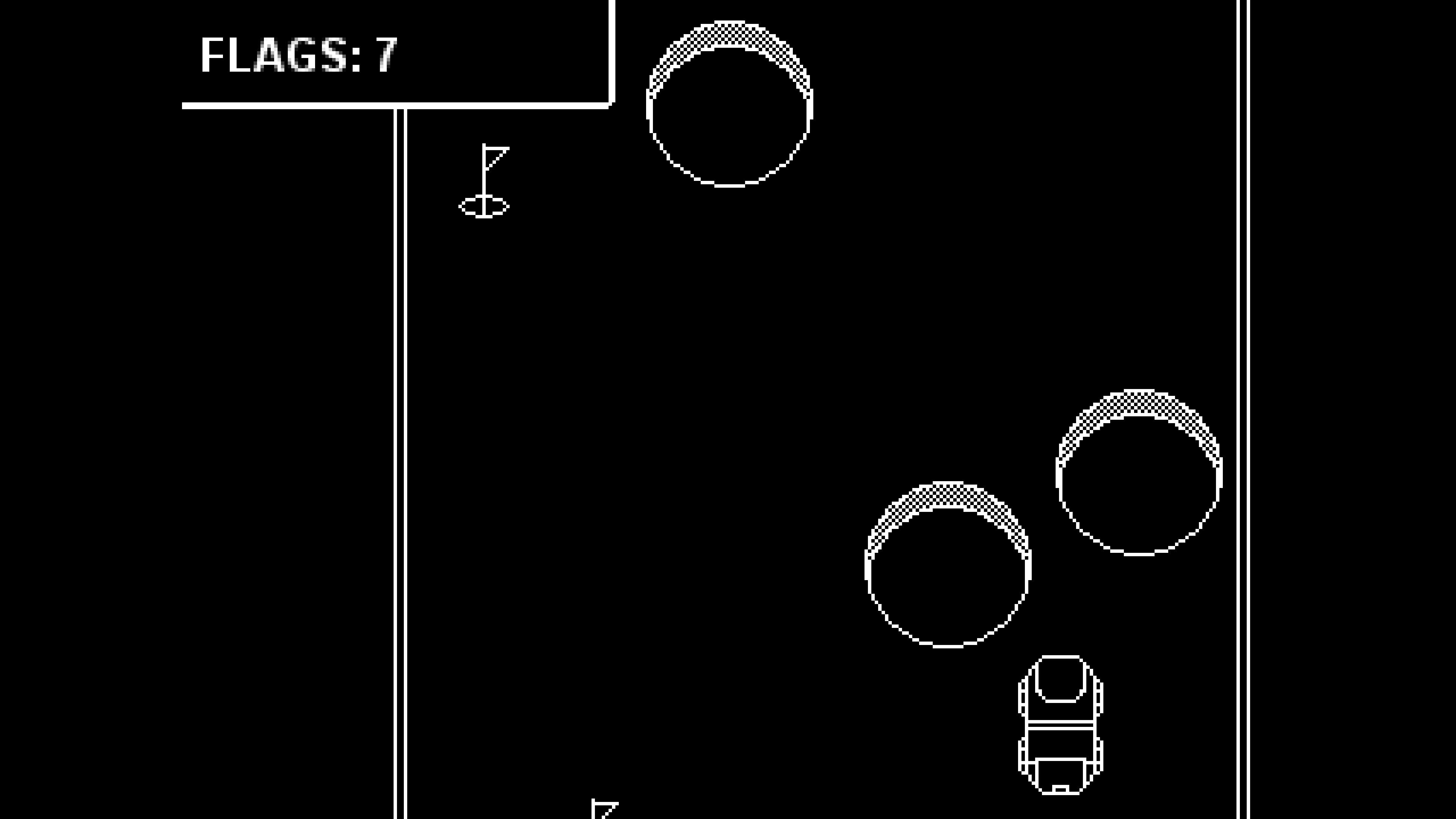 Скриншот №1 к Racing - Breakthrough Gaming Arcade