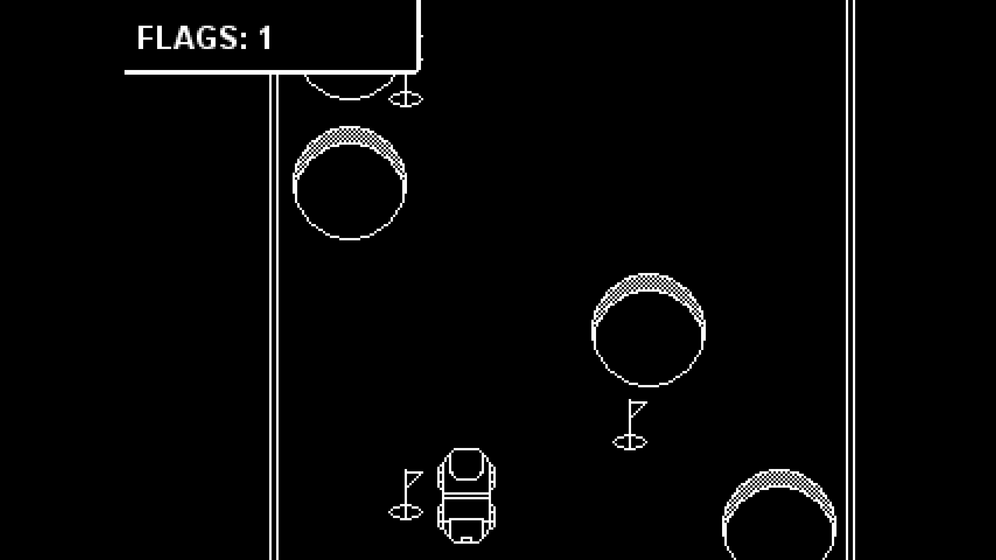 Скриншот №4 к Racing - Breakthrough Gaming Arcade