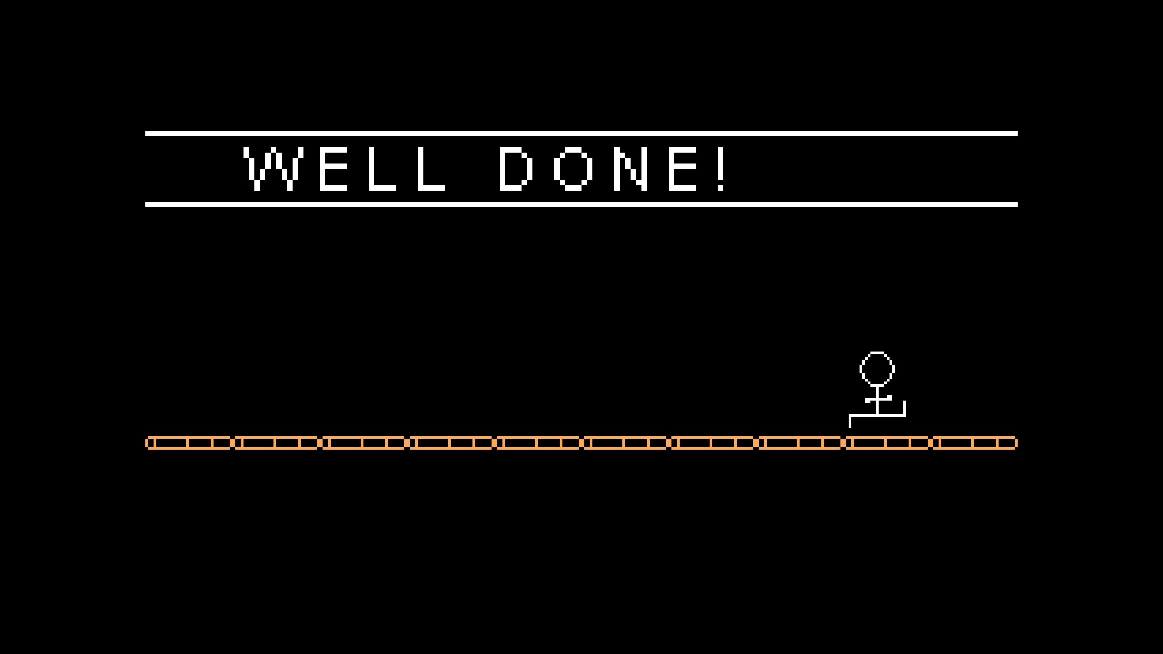 Скриншот №4 к Get to the Top - Breakthrough Gaming Arcade