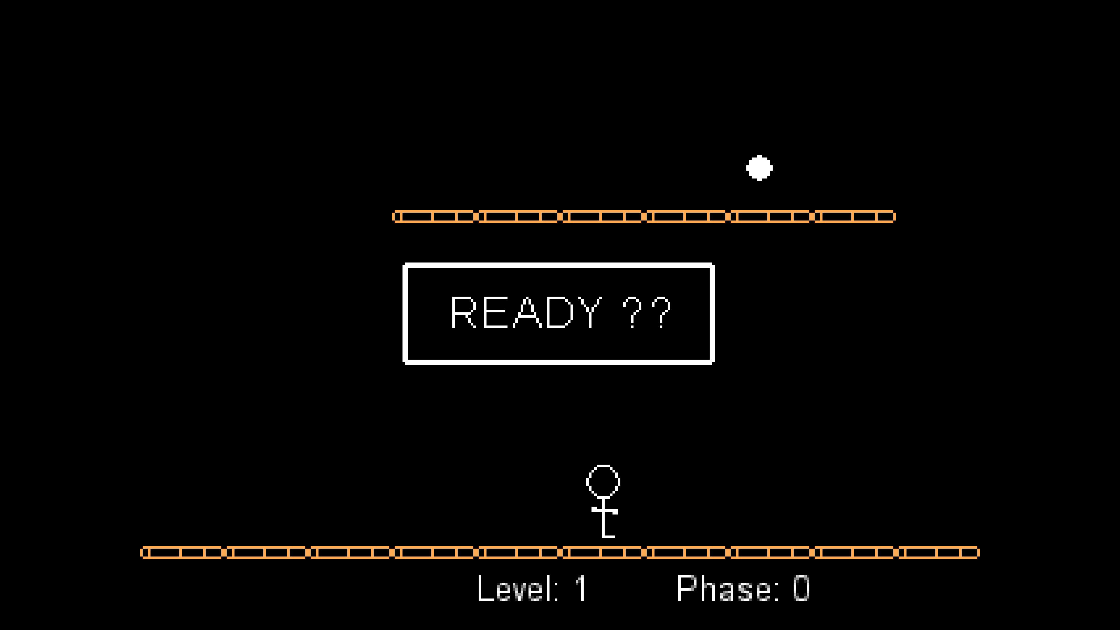 Скриншот №1 к Get to the Top - Breakthrough Gaming Arcade