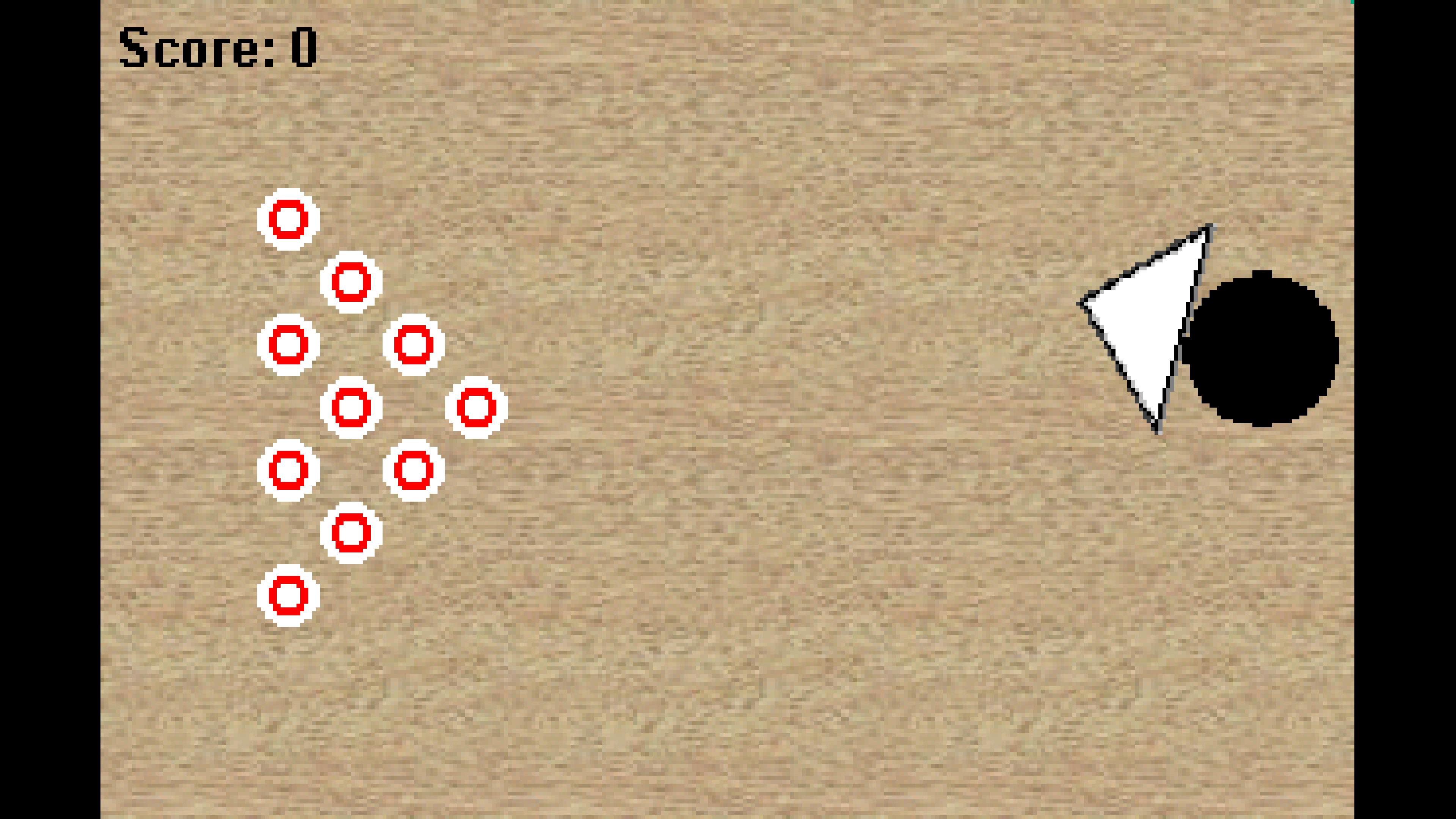 Скриншот №3 к Bowling Story Three Pammy Version - Project Summer Ice