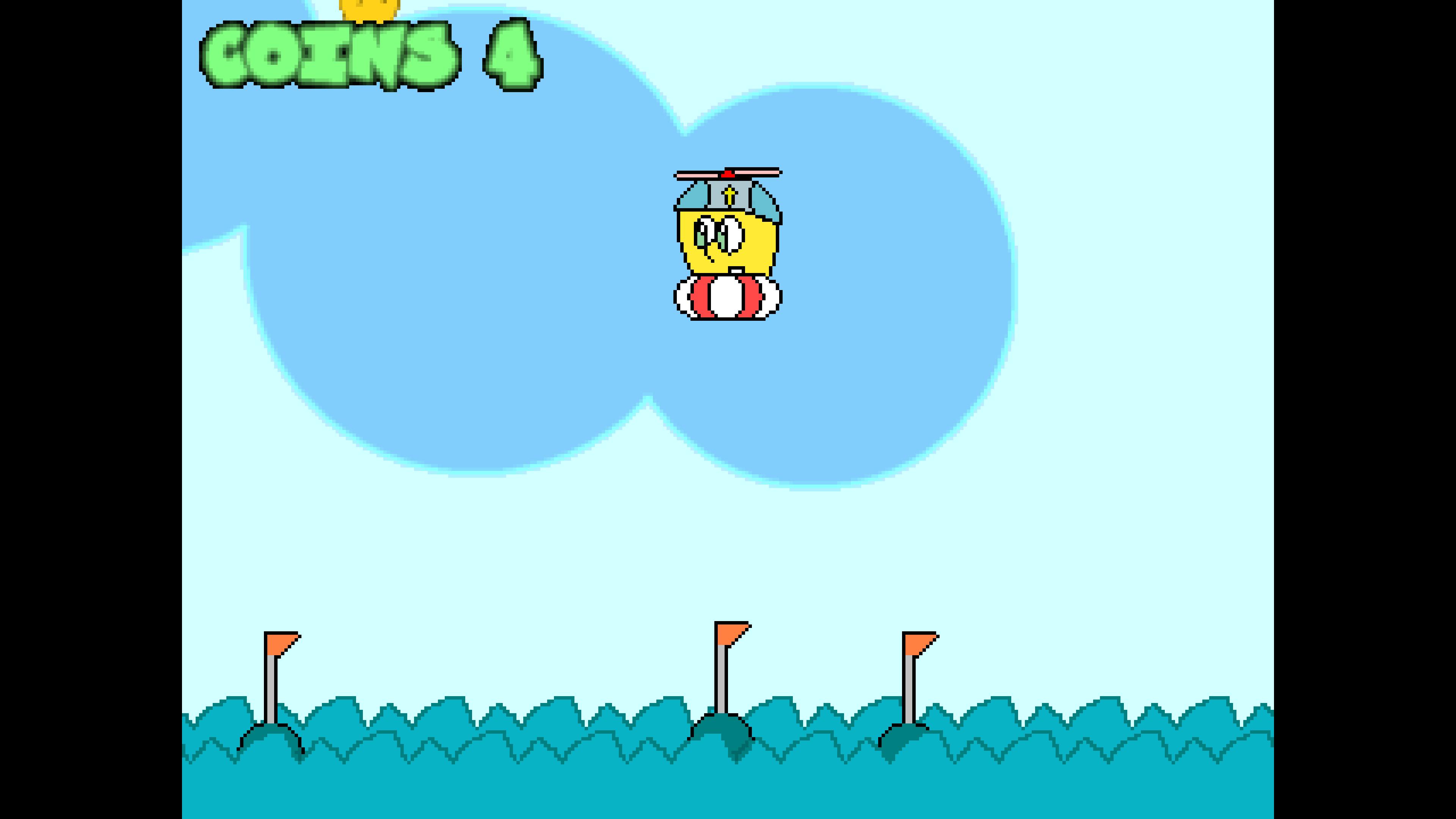Скриншот №4 к ZJ the Ball Level 2