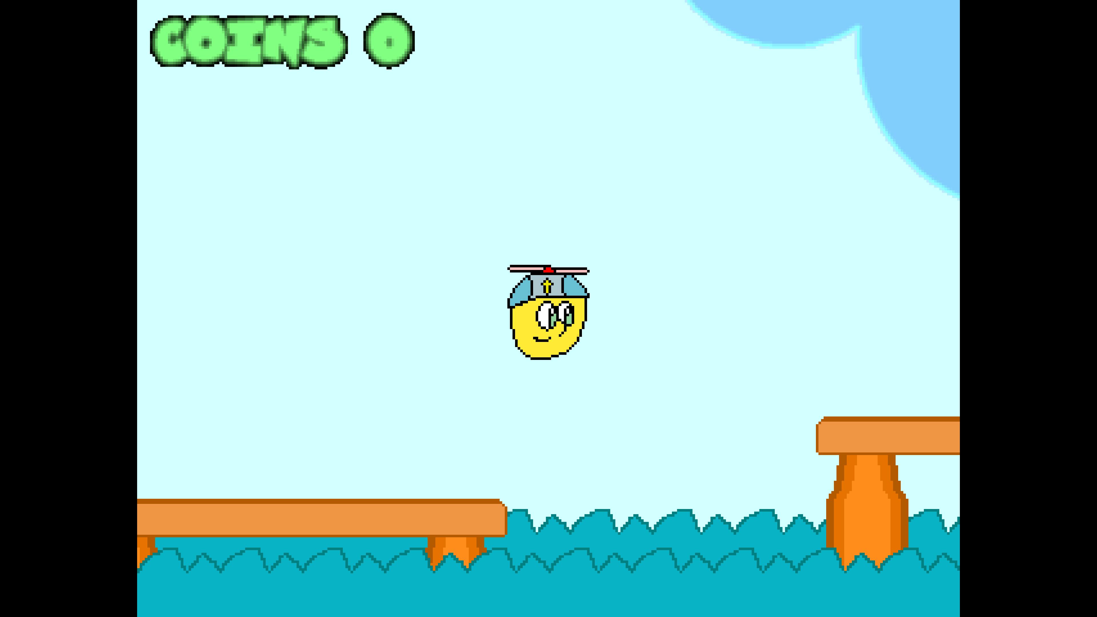 Скриншот №3 к ZJ the Ball Level 2