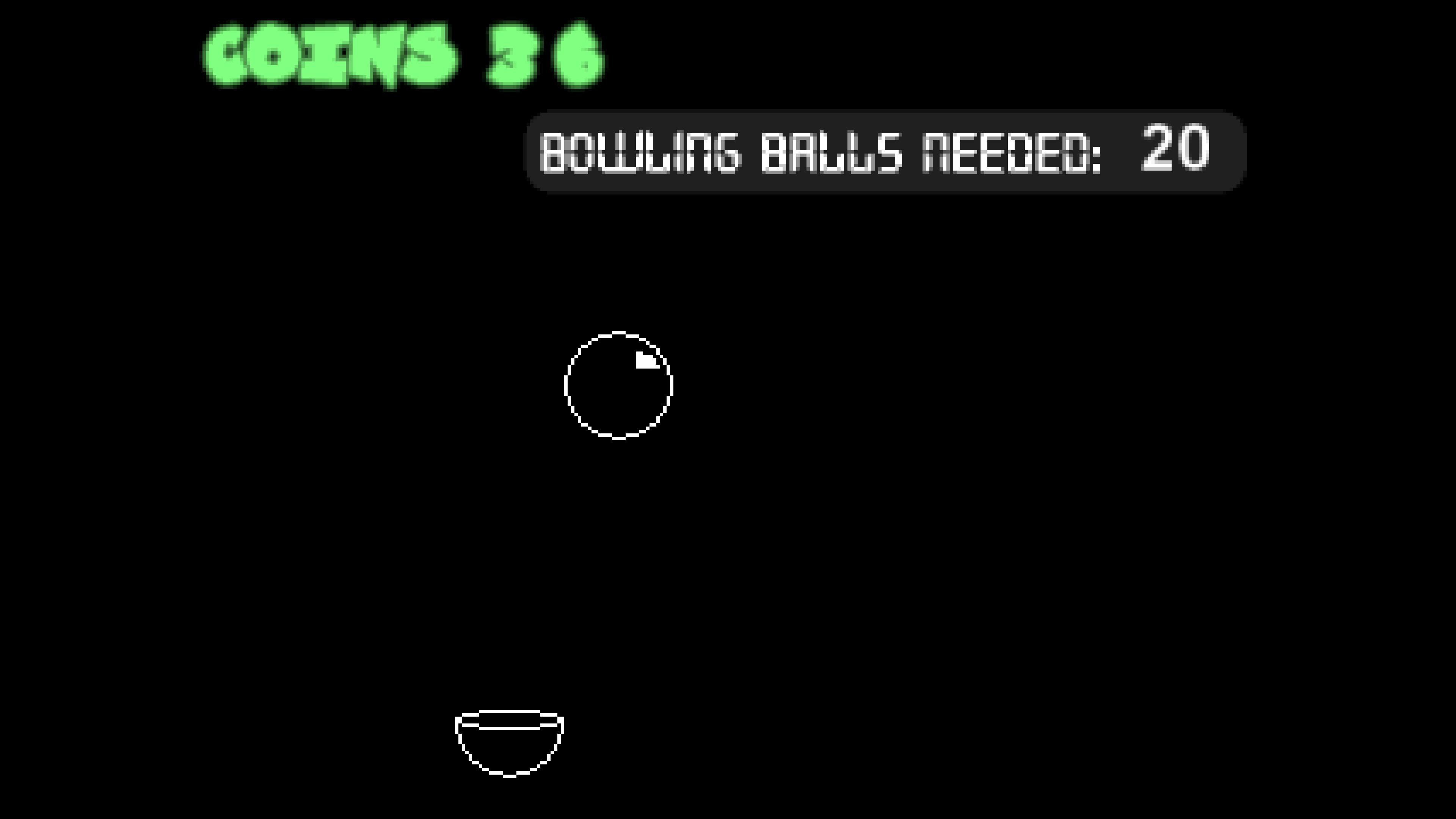 Скриншот №1 к ZJ the Ball Level 3