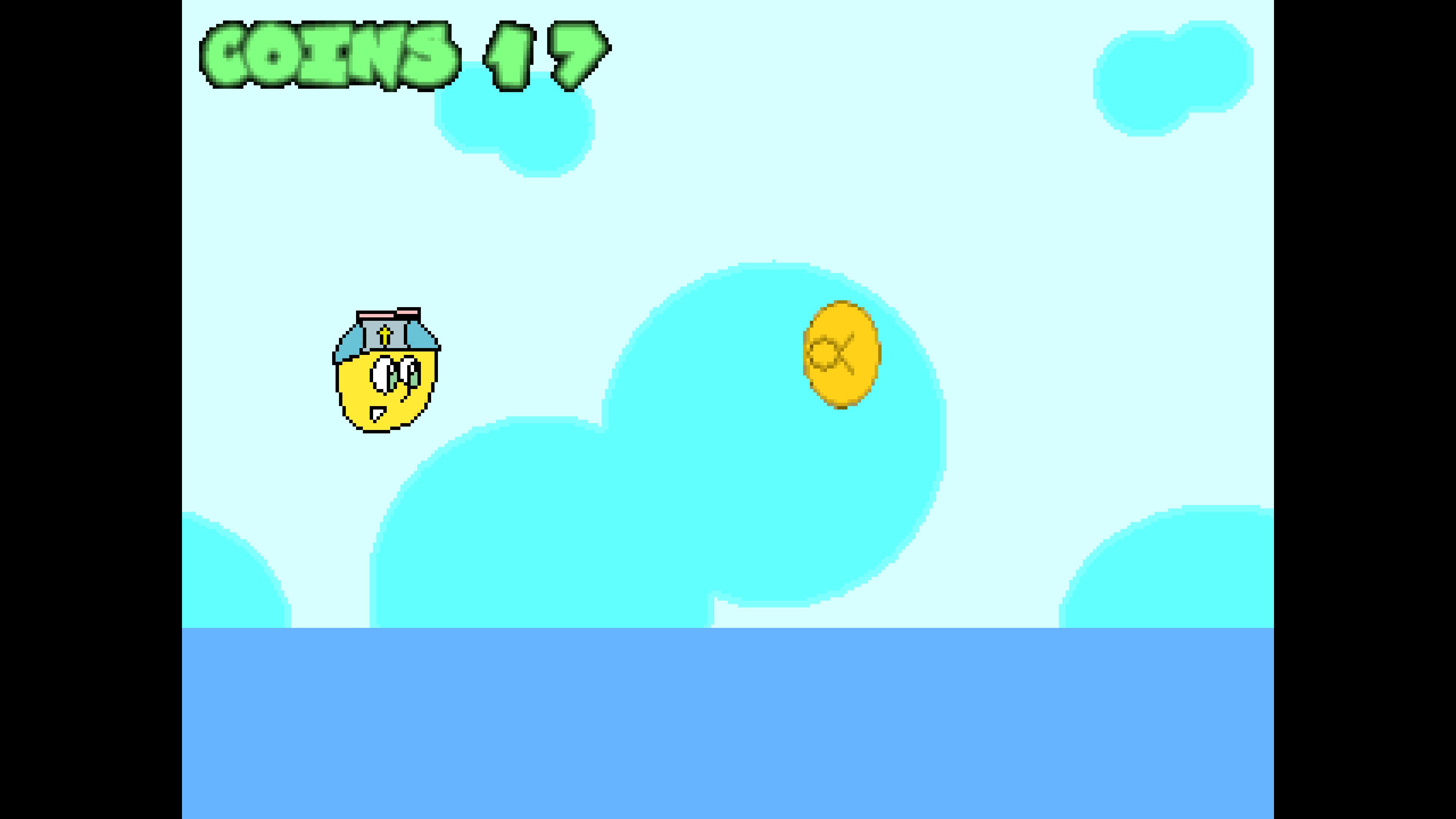 Скриншот №3 к ZJ the Ball Level 3
