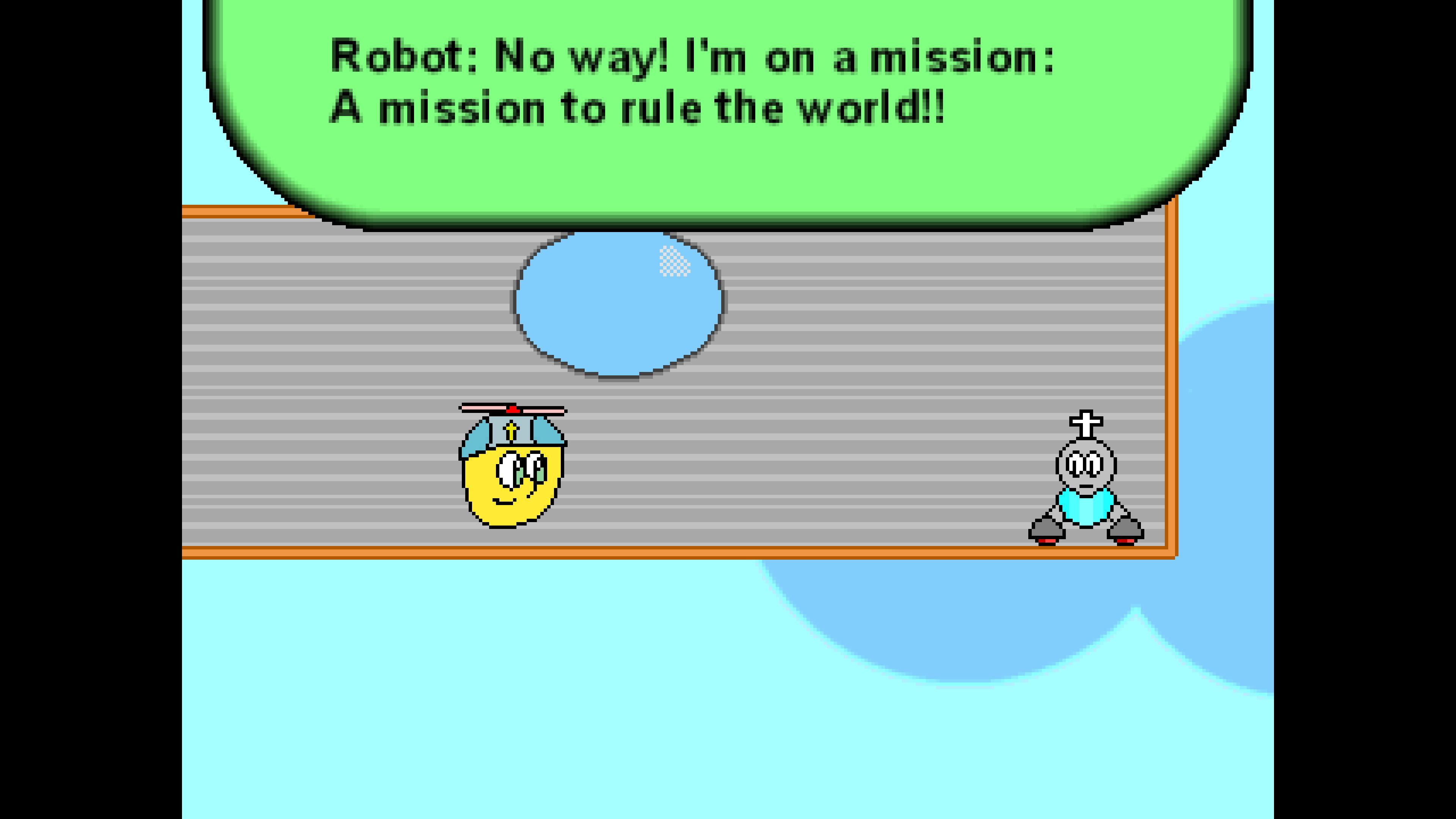 Скриншот №5 к ZJ the Ball Level 3