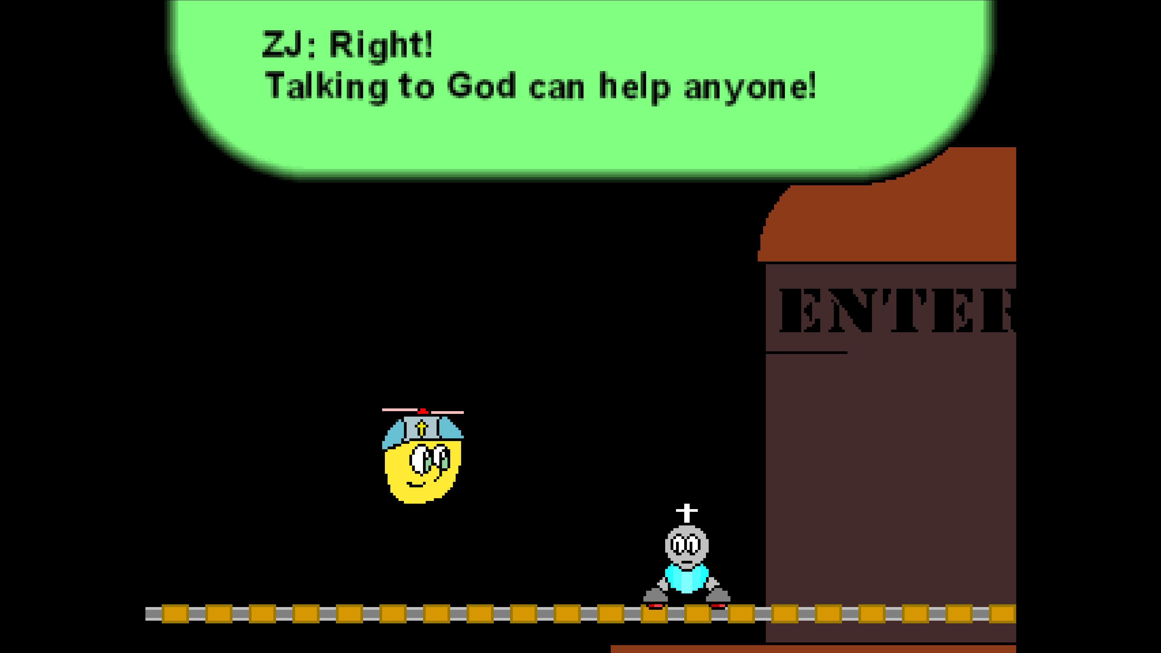 Скриншот №1 к ZJ the Ball Level 4